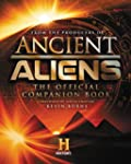 Ancient Aliens®: The Official Co...