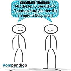 Smalltalk-Themen