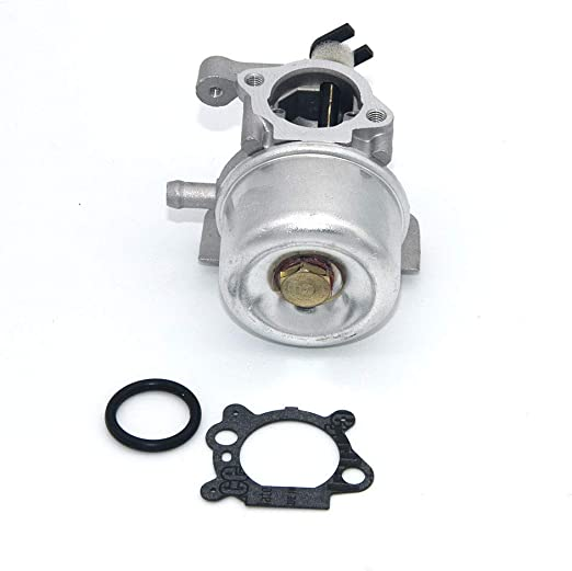 Carburateur pour Toro Gazon Tondeuse 20350 20351 20352 20658 20817 2009