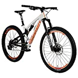 Image of Diamondback Clutch Women's Mountain Bike - 2017 Performance Exclusive
