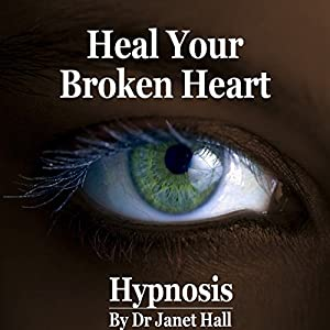 Heal Your Broken Heart Speech