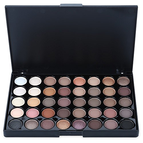 40-color-eyeshadow-pearl-matte-shimmer-eye-shadow-compact-palettes-earth-warm-luminous-sets-makeup-p