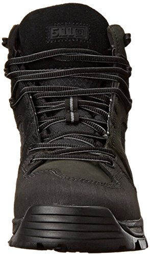 XPRT 5 Tactical Boots 019 Military 2 0 11 Schwarz wCFCPqH