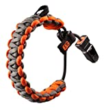 Gerber Bear Grylls Survival Bracelet [31-001773]