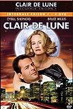 Clair de Lune - Saison 5