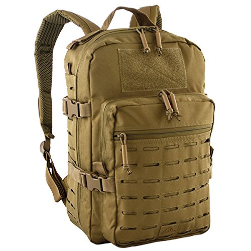 red-rock-outdoor-gear-transporter-day-pack-coyote-one-size