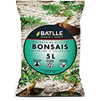 Fertilizantes para bonsáis