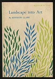 Landscape Into Art – tekijä: Kenneth…
