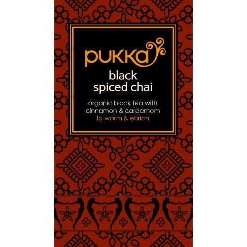 2-pack-pukka-herbs-original-chai-tea-20-sachet-2-pack-bundle-by-pukka