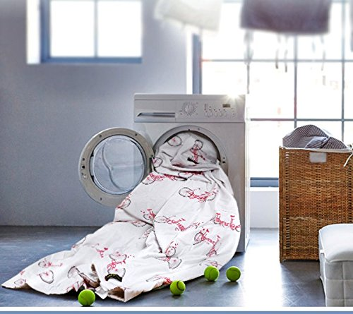 DHWM-Cotton is cool in the summer, pure cotton, air conditioning is the single twin washable quilt summer thin be ,203229