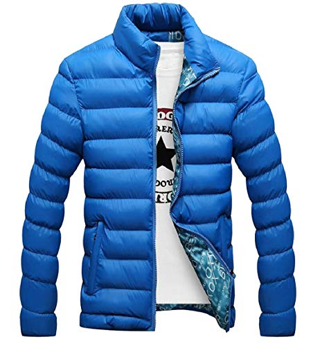 Men's Outwear 1 Jacket security Packable Down Puffer Down Ultralight Coats RwHq14