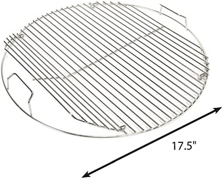 Grill Care 17433 Stainless Compatible product image