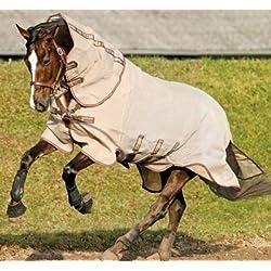 Horseware Rambo Protector Fly Sheet 60