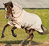 Horseware Rambo Protector Fly Sheet 78