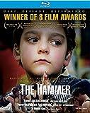 The Hammer (Region A Blu-Ray) (Hong Kong Version) a.k.a. Hamill