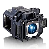 Best projector lamp for epson powerlites Available In