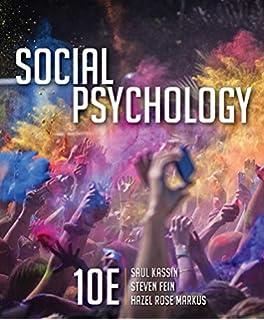 Social psychology 2nd canadian edition kassin pdf to jpg seventerra.