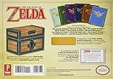 The Legend of Zelda Box Set: Prima Official Game Guide