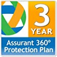 Assurant 3-Year Camera Protection Plan ($125-$149.99)
