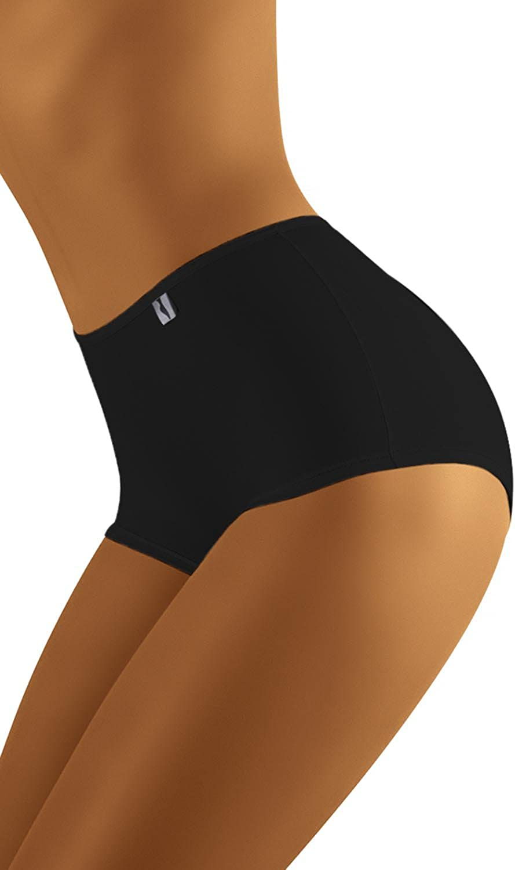 Wolbar Womens Boy-Shorts WB136 New Panties Comfortable Underwear,Top Quality