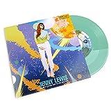 Jenny Lewis: Pax-Am Sessions (Colored Vinyl) Vinyl 7