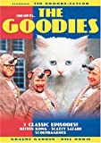 Goodies, the [Import]