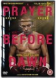 A Prayer Before Dawn [DVD]