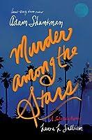 Murder among the Stars