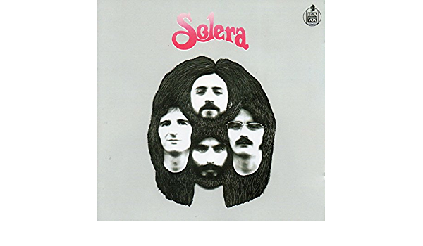 Agua de coco y ron de Solera en Amazon Music - Amazon.es