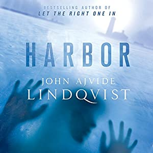 Harbor Audiobook