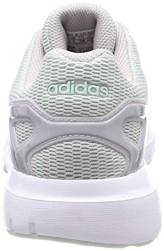 Running V Grey Energy Shoes Ash Green Two Grey Green Women's adidas Ash Cloud wtpqIYg
