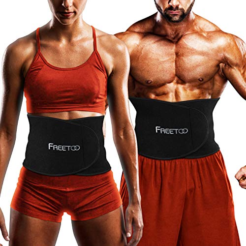 FREETOO Training Lightweight Comfortable Suitable