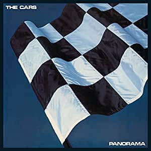 Panorama (Expanded Edition)(2LP)