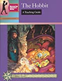 The Hobbit, A Teaching Guide (GP090) (Discovering Literature Series: Challengi)