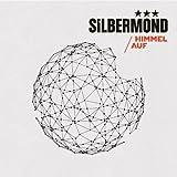 Silbermond - Teil Von Mir