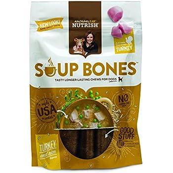 Amazon.com : Purina Busy Bone Mini Dog Treats (2) 21 oz