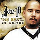 Best: 20 Exitos