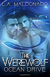 The Werewolf Of Ocean Drive