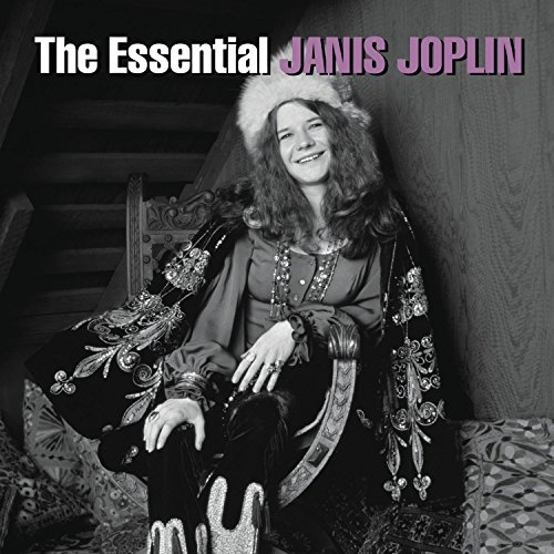 Janis Joplin - Legacy  Tower Present More Than the Music… The Legacy - Zortam Music