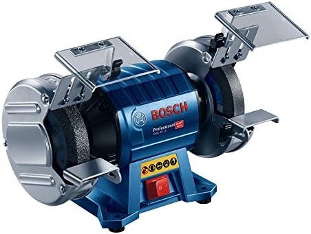 Bosch 060127/A300/Bench Machine, 623/000/GBG 35/15//350/Watt//150/mm, 350/W, 230/V