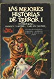img - for Las Mejores Historias De Terror, Tomo 1/the Year's Best Horror Stories (Spanish Edition) book / textbook / text book