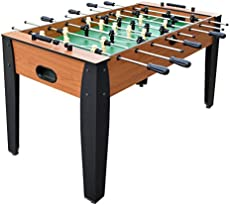 Best Foosball Table Official Foosball Table Reviews Ratings - Official foosball table