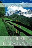 The Heart Leads Home, Marie Chadwick Wayland, 1448985218