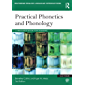 Practical Phonetics and Phonology: A Resource Book for Students (Routledge English Language Introductions)