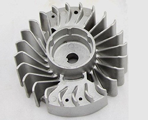flywheel-fits-stihl-029-039-ms290-ms310-ms390-chainsaw-parts