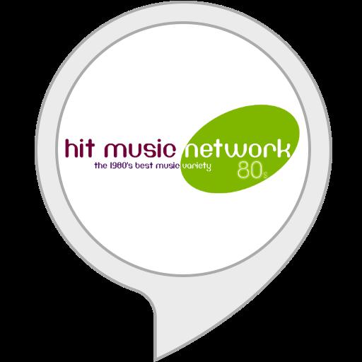 Hit Music 80s