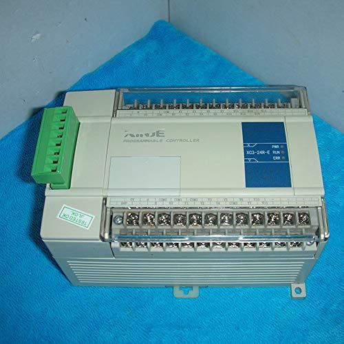 XC3-24R-E - Pc 24r
