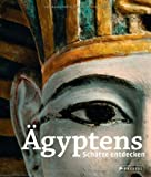 Ägyptens Schätze entdecken: Meisterwerke aus dem Ägyptischen Museum Turin