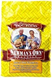 Newman's Own Organics Adult Healthy Dog Formula, Organic 4 lb (Pack of 6) Review