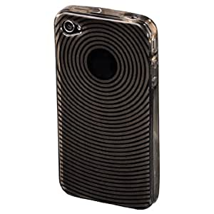 Hama - HT TPU f/iteléfono 4, 60 x 13 x 120 mm
